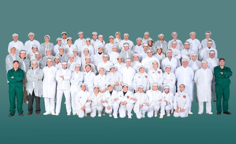 Gruppo-Baldo